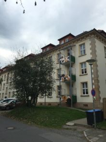 Maisonette in 							Pirna 							 - Pirna