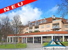Mehrfamilienhaus in Augsburg  - Innenstadt