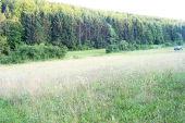 NUR NOCH 1 GRUNDSTÜCK FREI!Wunderschönes Grundstück in bester Lage von...