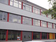 Werkstatt in Hamburg  - Langenhorn