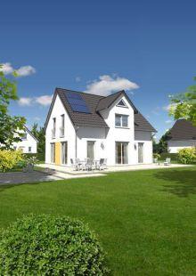 Einfamilienhaus in Monschau  - Konzen
