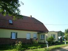 Doppelhaushälfte in Wolde  - Marienhof