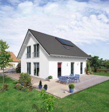 Einfamilienhaus in Simmerath  - Kesternich