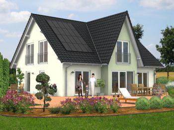 Einfamilienhaus in Börßum  - Börßum