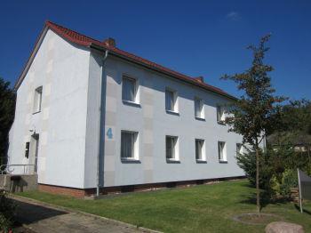 Erdgeschosswohnung in Ilsede  - Groß Bülten