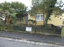 Einfamilienhaus in Staufenberg  - Daubringen