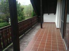 Etagenwohnung in Hagenbach