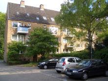 Dachgeschosswohnung in Hamburg  - Farmsen-Berne