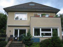 Wohnung in Berlin  - Rahnsdorf