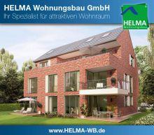 Erdgeschosswohnung in Hamburg  - Othmarschen