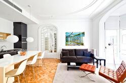Apartment in Düsseldorf  - Pempelfort