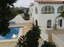 Landhaus in Gata de Gorgos