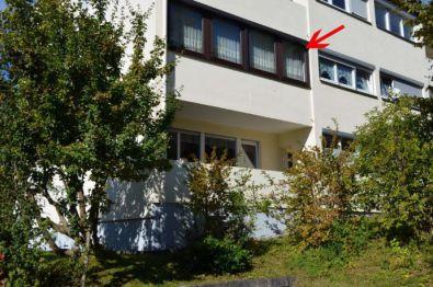 Wohnung in Leonberg  - Leonberg