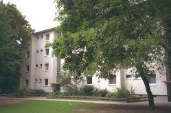Wohnung in Bremen  - Neue Vahr Nord