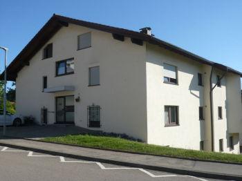 Wohnung in Tettnang  - Tettnang