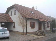 Einfamilienhaus in Döllstädt