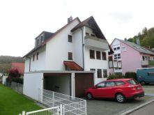 Dachgeschosswohnung in Lichtenstein  - Unterhausen