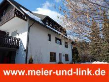Wohnung in Bernau  - Oberlehen