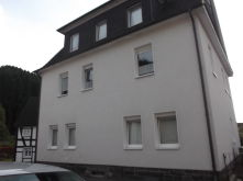 Erdgeschosswohnung in Gummersbach  - Derschlag