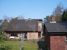 Dachgeschosswohnung in Appel  - Eversen-Siedlung