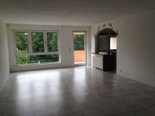 Wohnung in Recklinghausen  - König-Ludwig