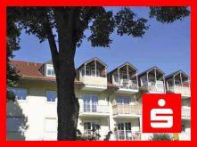 Dachgeschosswohnung in Waging  - Waging am See