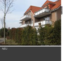 Etagenwohnung in Weyhe  - Kirchweyhe