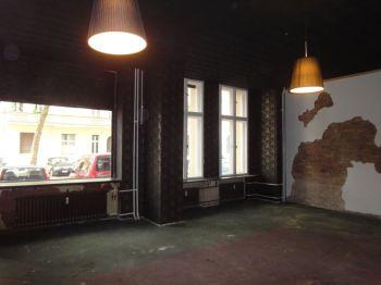 Einzelhandelsladen in Berlin  - Steglitz
