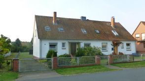 Zweifamilienhaus in Höfer