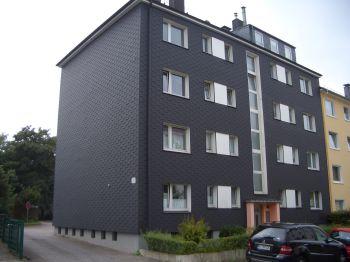 Etagenwohnung in Remscheid  - Innen