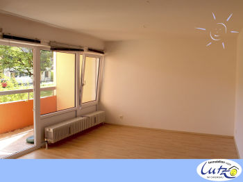 Apartment in Trostberg  - Trostberg
