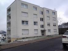 Wohnung in Spiesen-Elversberg  - Elversberg