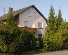 Dachgeschosswohnung in Tauberbischofsheim  - Tauberbischofsheim