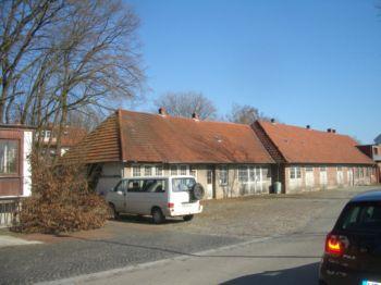 Wohngrundstück in Bremen  - Kattenesch