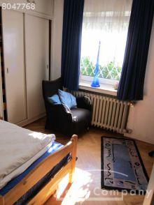 Wohnung in Frankfurt am Main  - Bonames