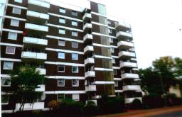 Wohnung in Bremen  - Kattenturm