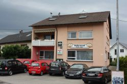 Mehrfamilienhaus in Gaggenau  - Oberweier