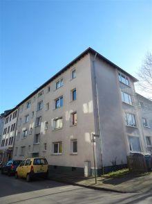 Erdgeschosswohnung in Gelsenkirchen  - Bulmke-Hüllen