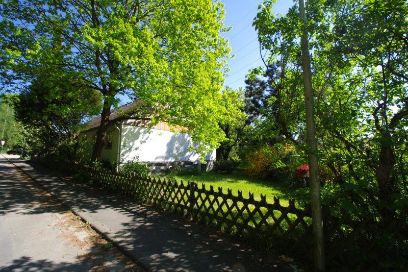 Haus kaufen in Bad Homburg Kirdorf