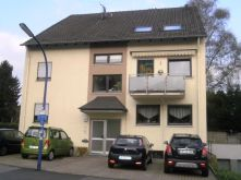 Wohnung in Schwerte  - Westhofen