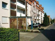 Erdgeschosswohnung in Paderborn  - Kernstadt