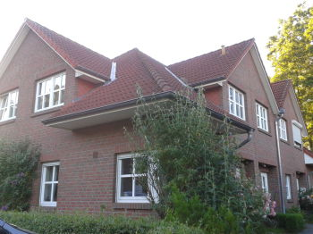 Reihenhaus in Hamburg  - Rahlstedt