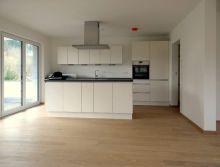 Wohnung in Buxheim  - Buxheim