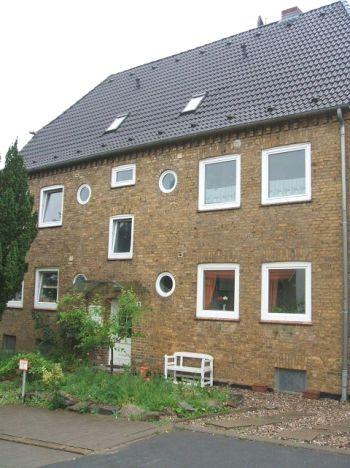 Wohnung in Kiel  - Neumühlen-Dietrichsdorf