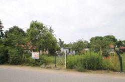 Wohngrundstück in Schwaan  - Schwaan