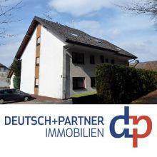 Dachgeschosswohnung in Lohmar  - Donrath