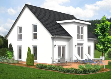 Einfamilienhaus in Wolfenbüttel  - Fümmelse