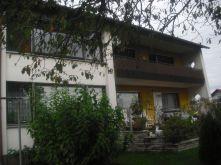 Etagenwohnung in Neumarkt  - Woffenbach
