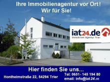 Bürofläche in Dillingen  - Dillingen