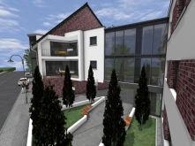 Etagenwohnung in Rösrath  - Hoffnungsthal
